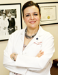 Article on Post-Surgical Outcomes Highlights the Importance of a Surgeon that Listens, Notes Dr. Shirin Towfigh