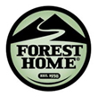 Forest Home Breaks Ground on New Adult and Family Lodging
