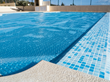 Tips For Re-Imagining A Pool's Purpose