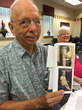 The Springs at Monarch Landing Offers Program to Keep Residents' Memories Alive
