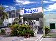 Articco, Inc.