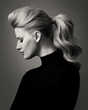 """""""Ready to Wear"""": The new collection from Intercoiffure America/Canada by Mary Brunetti"""