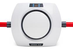 VESDA VLQ Aspirating Smoke Detector