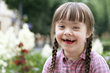 Stephanie Ando Insurance and the Down Syndrome Association of Jacksonville Launch Charity Drive to Assist Special Needs Residents in Northern Florida