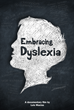 Latino Filmmaker Releases Documentary to Raise Dyslexia Awareness; St. Augustine College of Chicago to Host Special Screening