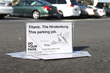 Do Your Park Novelty Parking Magnets Featured In The Atlantic's CityLab