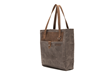 WaterField Designs Unveils the Field Tote—a Versatile Business Bag for Men