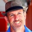 Wayne Sharp, CEO, MyVerse