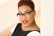 Angela F. Carter, Consultant