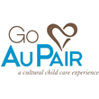Go Au Pair - Au Pair Agency