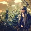 Ganjapreneur Interviews Chloe Villano, Cannabis Business Consultant and Founder of Colorado's Clover Leaf University