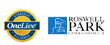 OncLive® Joins with Roswell Park Cancer Institute in Strategic Alliance Partnership