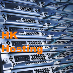 Best HK Hosting Provider for Personal and Small Business