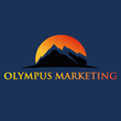 Olympus Marketing Inc. Excited to Announce Expansion into Jacksonville, Florida