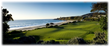 """New """"Fit Fore VIPs"""" Golf Experience at St. Regis Monarch Beach Resort Has Everything But Red Carpet"""