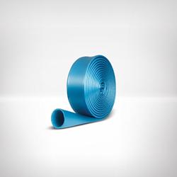 Tubolir® AR Fonowave