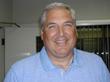 Steve Kostichka Joins Lancer Label as Operations Manager