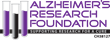 The Alzheimer's Research Foundation Launches Newly Designed Website