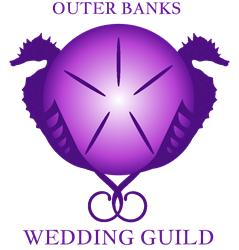 The Outer Banks Wedding Guild is the new face of beach destination weddings on the Outer Banks of North Carolina