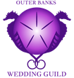 Outer Banks Media Enters the Beach Destination Wedding Market by Launching a New Website Featuring the Top Outer Banks Wedding Vendors