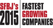 South Florida Business Journal Recognizes MMI as One of its 2015 Fifty Fastest Growing Companies