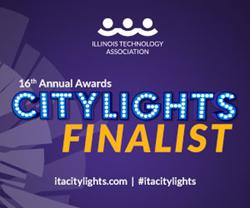 ITA CityLIGHTS Finalist