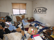 Address Our Mess Offers Five Ways to Help with Hoarders