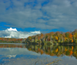 "Traverse City Perks Up Autumn with Affordable ""Fab Fall"" Vacations Packages"