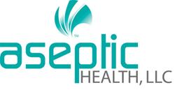 Aseptic Health