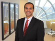 Labor and Employment Attorney Vijay Pattisapu Joins Wick Phillips