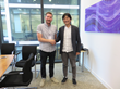 Pole To Win Acquires Video Games Creative Services Company, Side UK Limited