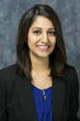 DuPage County Family Law Firm Welcomes New Associate
