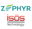 Isos Technology Partners with Zephyr to Offer Integrated Test Management for Enterprise Software Teams