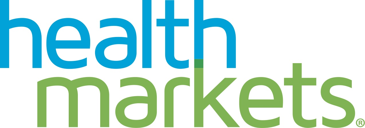 HealthMarkets Insurance Agency Acquires Benefitter
