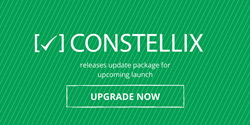 Upgrade Package for Constellix Sonar