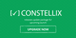 Constellix Releases Update Package to Prepare for Launch out of Beta