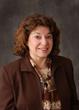Five Star Professional Awards the 2015 Five Star Mortgage Professional Award to Karen Flynn, Centreville Bank