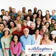 Families in Arlington, TX Continue To Fundraise For Arlington Proud And The Community Revitalization Efforts of 'Arlington Proud Priorities'