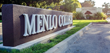 "Menlo College Named ""A Best In The West"" by The Princeton Review Seven Years in a Row"