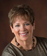 Betty Simmons of RE/MAX Best Associates, Overland Park, KS Appears in KC Magazine as a Five Star Real Estate Agent for 2015
