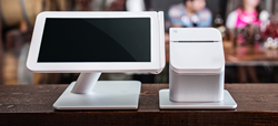 Berkel Sales and Service now offers the Clover POS.