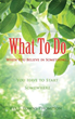 New Xulon Memoir: Guidance from God Overcomes Doubt
