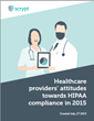 Fewer Than One in Five Healthcare Professionals Confident About Meeting 10 Year Interoperability Goal