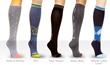 Five Fashions