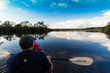 Explore The Amazon Wilderness By Kayak With Tofino Expeditions