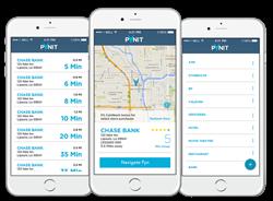 Pynit App | Pynitapp.com
