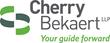 Cherry Bekaert Expands Presence in D.C. Metro Market
