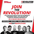 Muscle & Fitness Magazine and BPI Sports Partner to Create Ultimate Workout Program: 60 Day Revolution