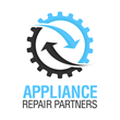 Appliance Repair Partners Launches Website To Work With Appliance Repair Owners