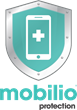 Mobilio Introduces Innovative Device Protection Program for the Prepaid Wireless Dealer Channel